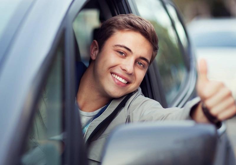 Orçamento para Primeira Habilitação para Carro Santo Amaro - Primeira Habilitação para Carro