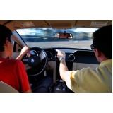aulas de trânsito para habilitados Vila Mascote