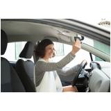 aulas de volante para habilitados Panamby