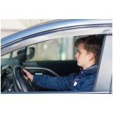 aulas de carros para habilitados