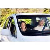 aulas de trânsito para habilitados