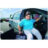 procuro por cnh especial carro Jurubatuba